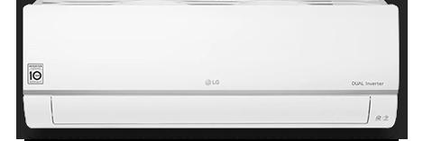 LG «Eco Smart»